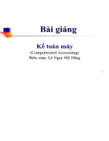 bai-giang-ke-toan-may-Le-ngoc-my.pdf