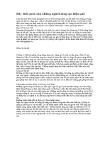 bay-thoi-quen-cua-nhung-nguoi-sang-tao-hieu-qua.pdf