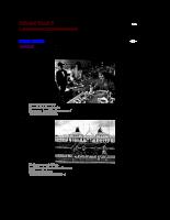 Model Test3.pdf
