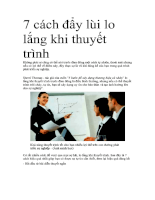 7-cach-day-lui-lo-lang-khi-thuyet-trinh.pdf
