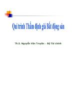 quy-trinh-tham-dinh-gia-bat-dong-san.pdf
