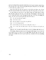 Phương pháp biện luận – Thuật hùng biện part 8