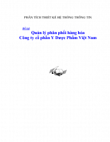 Quan ly phan phoi hang hoa.pdf
