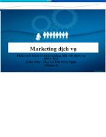 phan-tich-hanh-vi-khach-hang-doi-voi-dich-vu-phim-anh.pdf