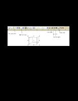 Giáo trình tạo khối trong Corel Draw