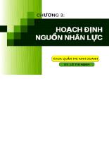 chuong-3-hoach-dinh-nguon-nhan-luc.pdf