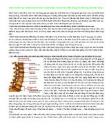 Bai-thuoc-hay-chua-khoi-thoat-vi-dia-dem-thoai-hoa-dot-song-co-va-lung-tu-thao-duoc.pdf