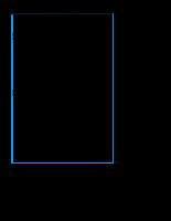 ORACLE và cấu hình mạng