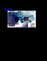 Tạo hiệu ứng Rollover cho trang web PII