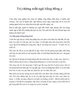 tri-chung-mat-ngu-bang-dong-y.pdf