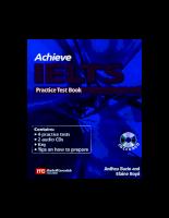 Achieve IELTS  Practice  Book.pdf