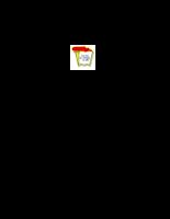 CÔNG CỤ TÌM KIẾM SEARCH ENGINE.doc