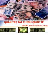 quan-tri-tai-chinh-quoc-te.pdf