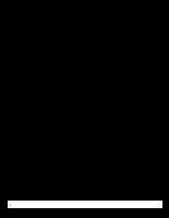 C và lập trình hướng đối tượng
