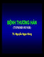 GPB - Benh Thuong han QY.pdf