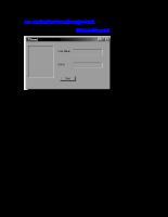 Lưu trữ hình ảnh vào cơ sở dữ liệu với C#
