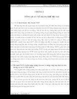 Chuong 1 TỔNG QUAN VỀ MẠNG THẾ HỆ SAU.doc