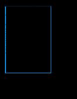 Hệ quản trị cơ sở dữ liệu quan hệ