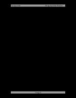 Bài tập Windows-2.doc