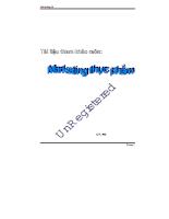 marketing-thuc-pham.pdf
