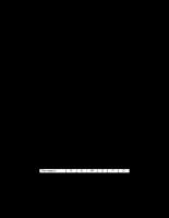 Quản lý và khai thác File, thư mục trong mạng Windows NT