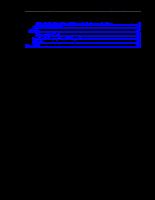 GIẢI PHÁP NÂNG CAO HIỆU QUẢ TÍN DỤNG TẠI NGÂN HÀNG NÔNG NGHIỆPVÀ PHÁT TRIỂN NÔNG THÔN huyện THƯỜNG TÍN HÀ TÂY.DOC