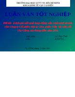 luan-van-de-tai-danh-gia-ket-qua-hoat-dong-san-xuat-kinh-doanh-cua-cong-ty-co-phan-dai-ly-giao-nhan-van-tai.pdf