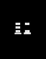 Phan3 KẾT NỐI TCP.IP QUA MẠNG ATM.doc