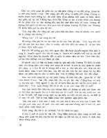 Phương pháp biện luận – Thuật hùng biện part 2