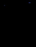 Giới thiệu cơ bản ADO .NET cho người lập trình C