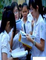 TUYEN TAP CAU HOI LUONG TU ANH SANG TRONG CAC DE THI DHCD.doc