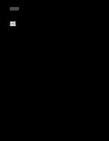 Giáo trình các tập hợp số.pdf