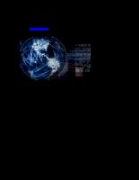Cài đặt và cấu hình ISA Server Firewall 2003