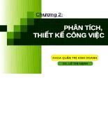 chuong-2-phan-tich-thiet-ke-cong-viec.pdf