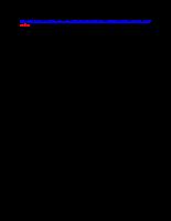 Bản chất cách mạng và khoa học của chủ nghĩa Mác-Lênin vngfhk(26).docx