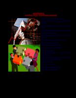 Giáo trình quản trị chiến lược - Chương  5