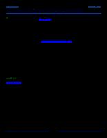 Tìm hiểu cấu trúc và cú pháp của XML