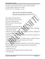 de-cuong-chi-tiet-hoc-phan-thi-truong-tai-chinh.pdf