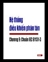Chuẩn IEC 61131-3 trong hệ thống điều khiển phân tán.pdf