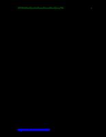 Ngôn ngữ mô hình thống nhất UML