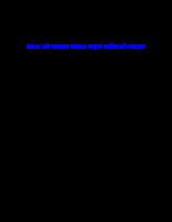 Hàm số thực theo một biến số thực.pdf