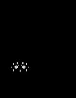 Khuếch đại thuật toán và ứng dụng của chúng.doc