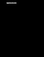 Thiết kế lập trình web