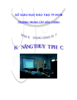 ky-nang-thuyet-phuc-trong-kinh-doanh.pdf