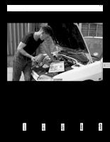 Tài liệu ô tô Haynes Peugeot 205 (Phần Service And Repair Manual).pdf