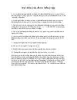 dac-diem-cua-nhom-thang-cuoc.pdf