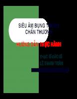 Huong dan SA bung cap cuu.pdf