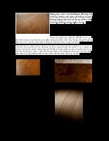 Sàn gỗ uốn lượn tự nhiên của Bolefloor.doc