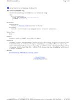 Bài tập Unicode String