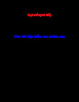 Đại số cơ sở(bài2).pdf